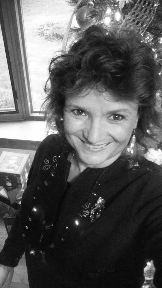 Gina Bonfietti